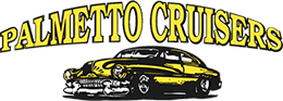 Palmetto Cruisers Car Club