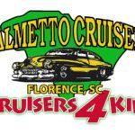 Sundae House Cruise-In Florence @ Sundae House